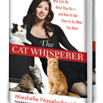 cat-whisperer-book-cover